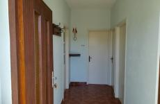 HOUSE_hodnik_1.jpg