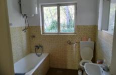 HOUSE_kupaona_1.jpg