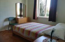 HOUSE_soba_2-1.jpg