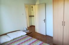 HOUSE_soba_2-2.jpg